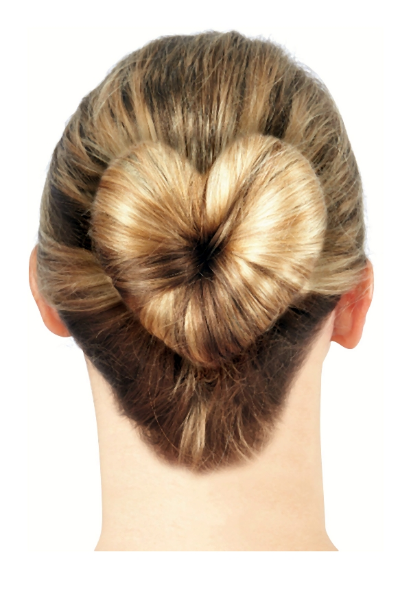 walentynki-2014-Claires_Heart_Shaped_Attached_Bun-009-2014-01-23 _ 17_07_34-75